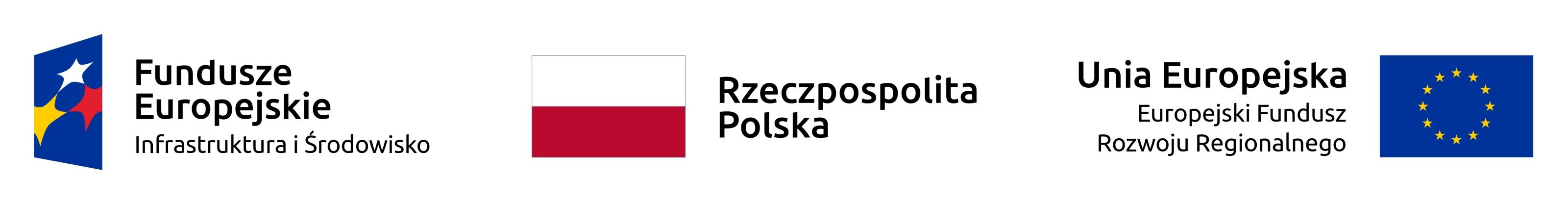 EU founded logo